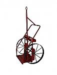 stackable chair cart handtrucks2go