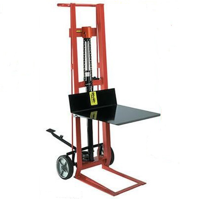 Lift Trucks And Pallet Stackers Best Prices Amp Free Shipping