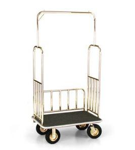 Mid-Range Bellman Carts $1000-$2000