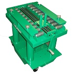 Custom Die Handling Equipment