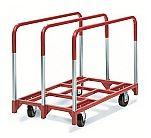 Panel Carts