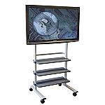 TV/ LCD Carts