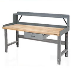Workbenches & Tables