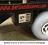 """Sandhopper Motorized Beach Wagon 34"""" x 72"""" thumbnail"""