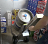 Electric Powered Beer Keg Lift Stacker thumbnail