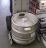 Electric Powered Beer Keg Lift Stacker thumbnail