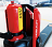 NOBLELIFT Edge Electric Pallet Jack 3300 lbs Capacity thumbnail