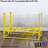 Stackable Table or Chair Cart thumbnail