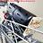 Magliner Liftkar HD Powered Stair Climbing Hand Truck thumbnail