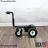 Battery Powered Trailer Dolly Cart thumbnail