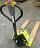 Fully Electric Pallet Jack - 3,300 lbs Capacity thumbnail