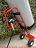 Hero Hand Truck - Water Heater Lift and Beer Keg Lifter thumbnail