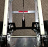 Liberator Double Disc Brake Hand Truck Customizable  thumbnail