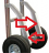 Replacement Parts for BP Liberator Hand Truck  thumbnail