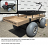 Motorized Beach Wagon 4 thumbnail