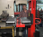 Custom Die Electric Stacker with Side Loading Transfer Conveyor thumbnail