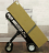 Battery Power Appliance Hand Truck For Level Surfaces thumbnail