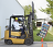 Norris Super Cart 700 Luggage Cart thumbnail