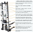 Escalera Motorized Stair Climber With Forklift Handtruck thumbnail