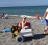 Aluminum Beach and Fishing Cart thumbnail