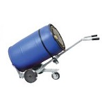 Drum Dolly by Wesco