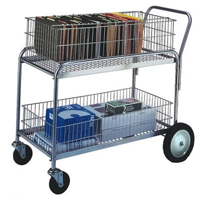 rolling file cart costco hanging office depot amazon