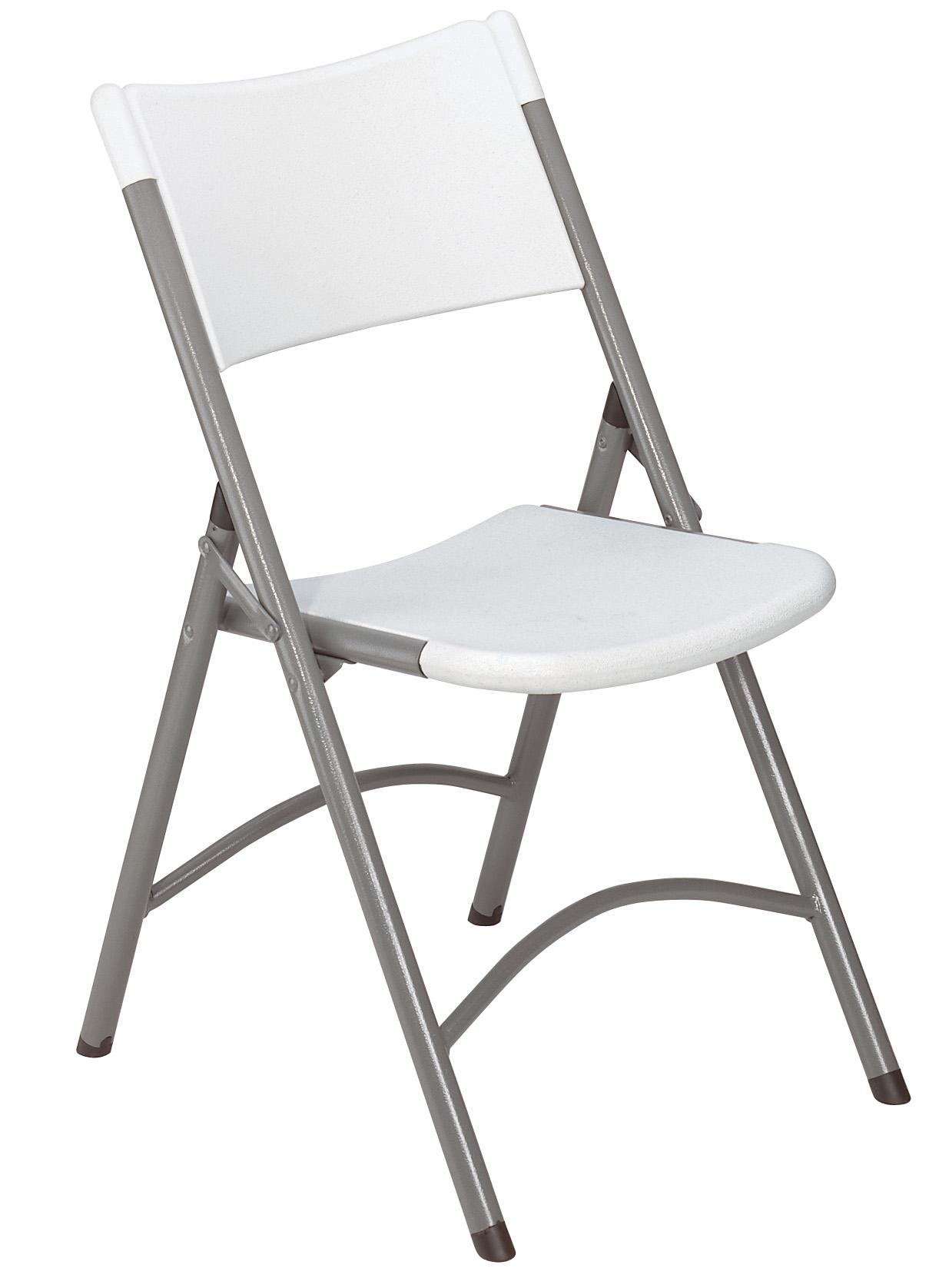 White wooden beach chair - Vertical Chair Cart Handtrucks2go