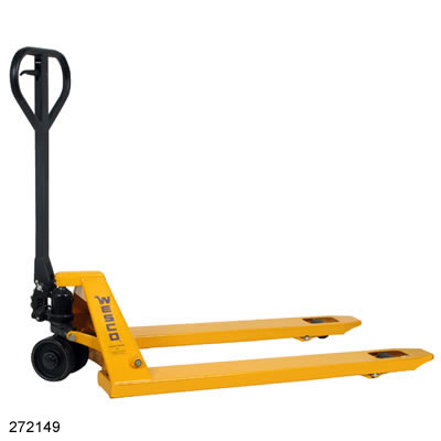 discounted pallet jack