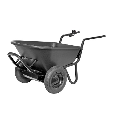 Cheap Electric Wheelbarrow