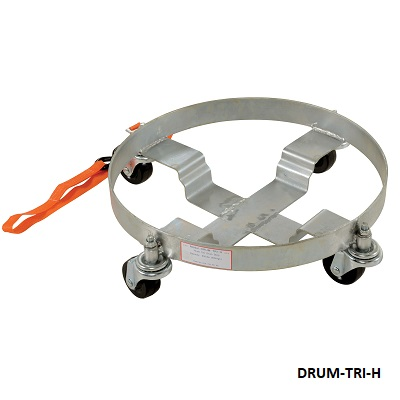 Drum Dolly 7