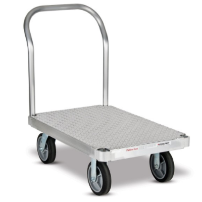 Magliner Platform Cart