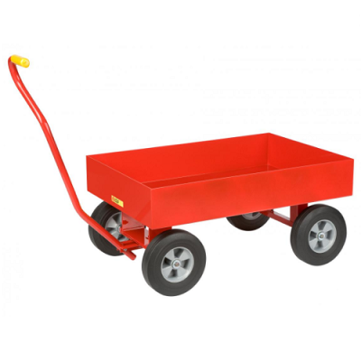 Tap Image To Zoom Nursery Wagon