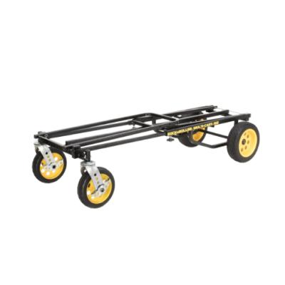 Rock N Roller Multicart