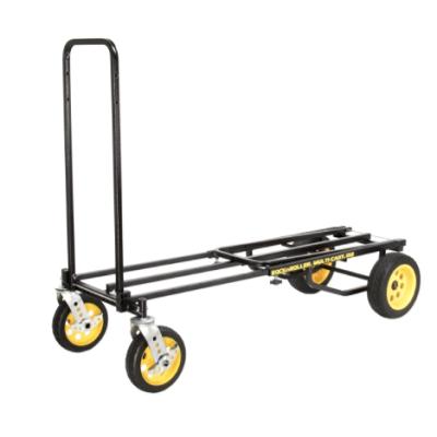 Rock N Roller R12 Cart