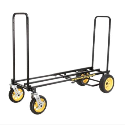 Rock N Roller Cart