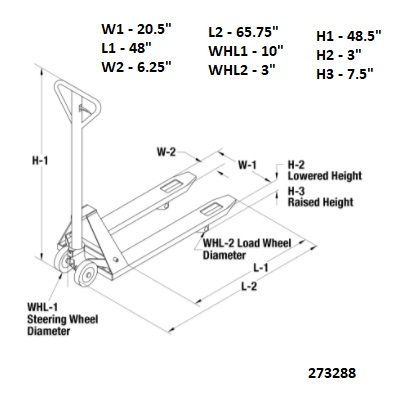 Semi 4 03fb92db25 semi electric pallet truck handtrucks2go com hardy h2 wiring diagram at readyjetset.co
