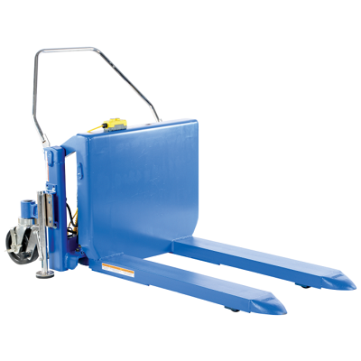 Electric Pallet Tilter Lift 3