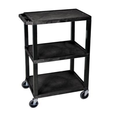 Tuffy Utility Cart 1