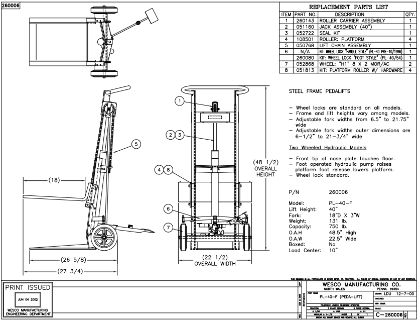 forklift wheel base dimensions pictures to pin on