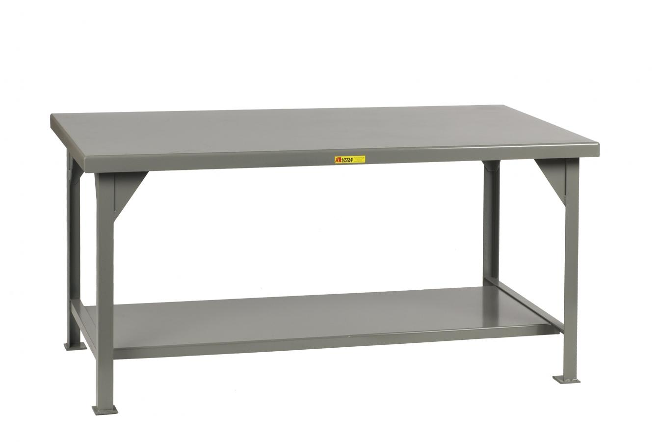 Cool Heavy Duty Workbench Ocoug Best Dining Table And Chair Ideas Images Ocougorg