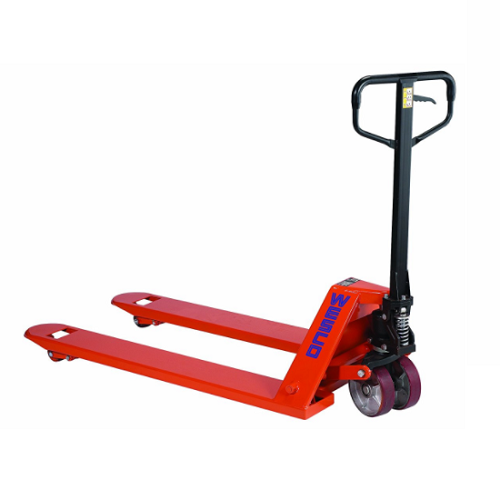 Wesco Heavy Duty Pallet Jack