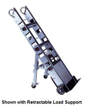 Escalera Electric Stair Climber Hand Truck Best Price