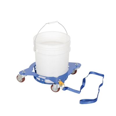 5 Gallon Container Drum Dolly 2