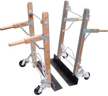 Jet Piano Dolly Jpd 1000 Roll Or Kari Dual Piano Trucks Also Great For Organs And Appliances