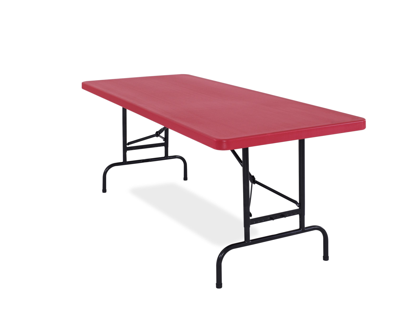 rectangular table cart dolly at Handtrucks2go