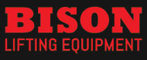 Bison Lifting Equipment