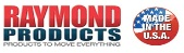Raymond Products