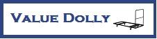 Value Dolly