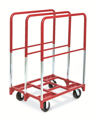 Mattress Cart Move your matresses easily Free Quick