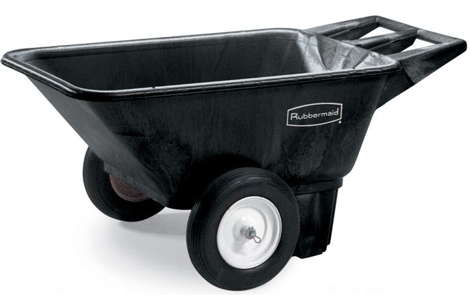 rubbermaid low wheel garden cart handtrucks2gocom